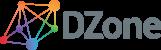 dzone_gradientlogo